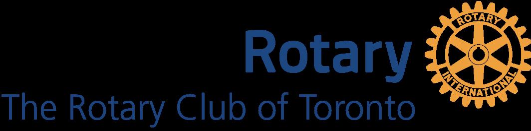 RCT Logo mcass