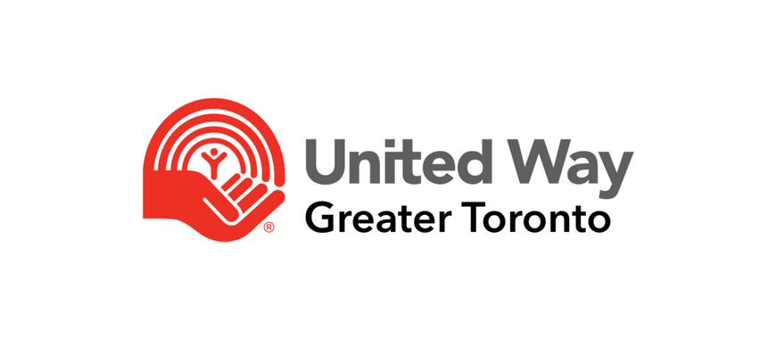 united way logo mcass